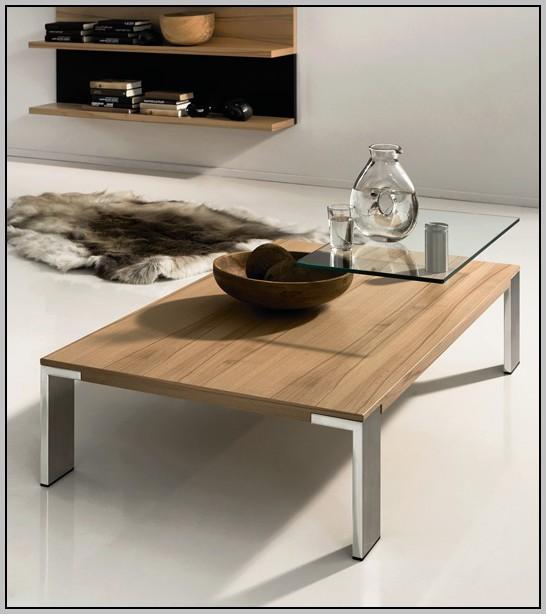Metal Furniture Legs Modern