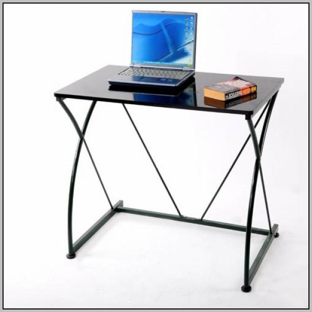 Mobile Laptop Desk Uk