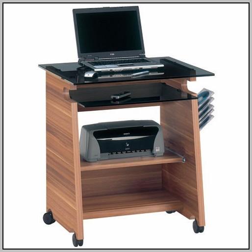 Mobile Laptop Desks Home