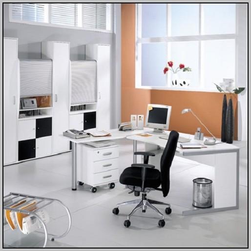 Modern Computer Desks For Home Uk