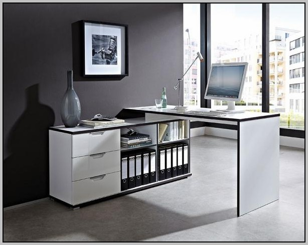 Modern Corner Desk Uk