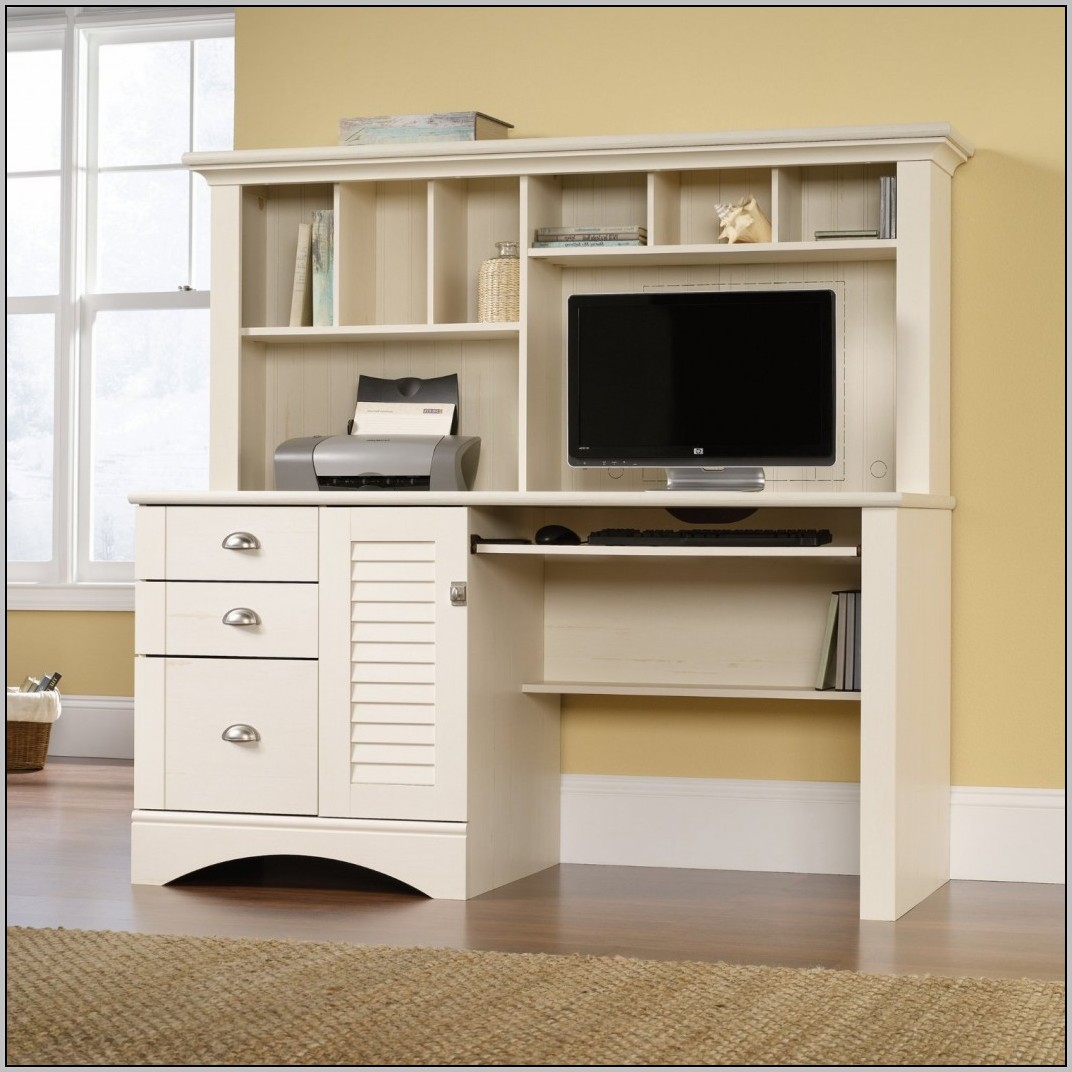 Modern Corner Desks For Home