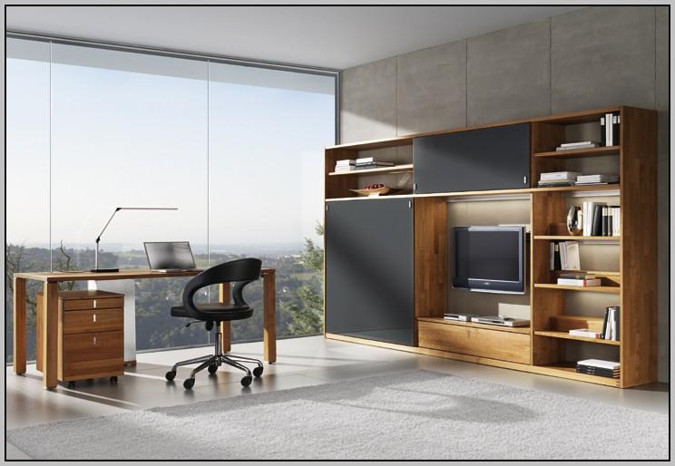 Modern Desk Accessories And Organizers