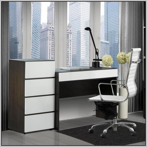 Modern Desk Accessories Canada