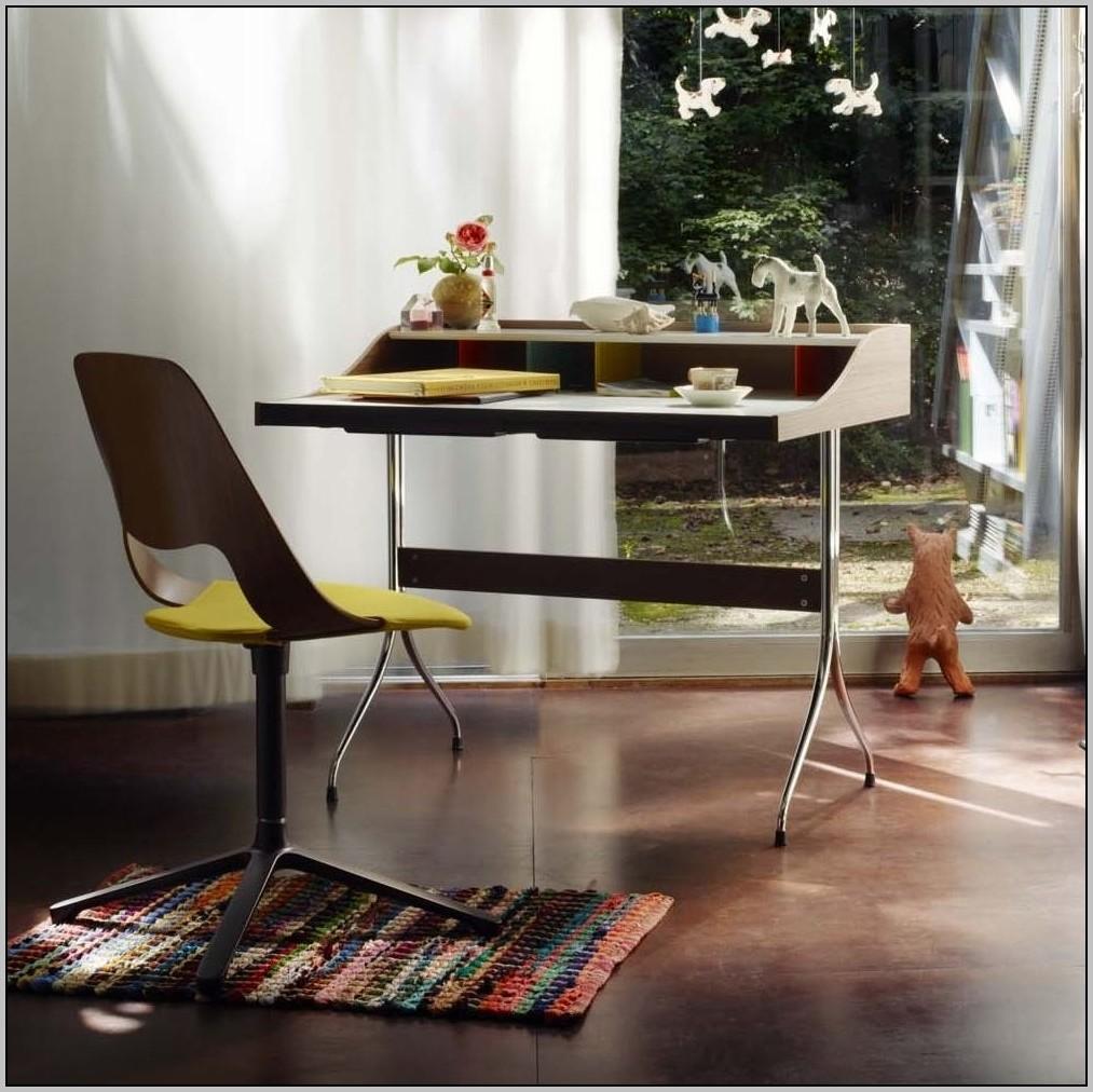 Modern Desk Chair Ikea