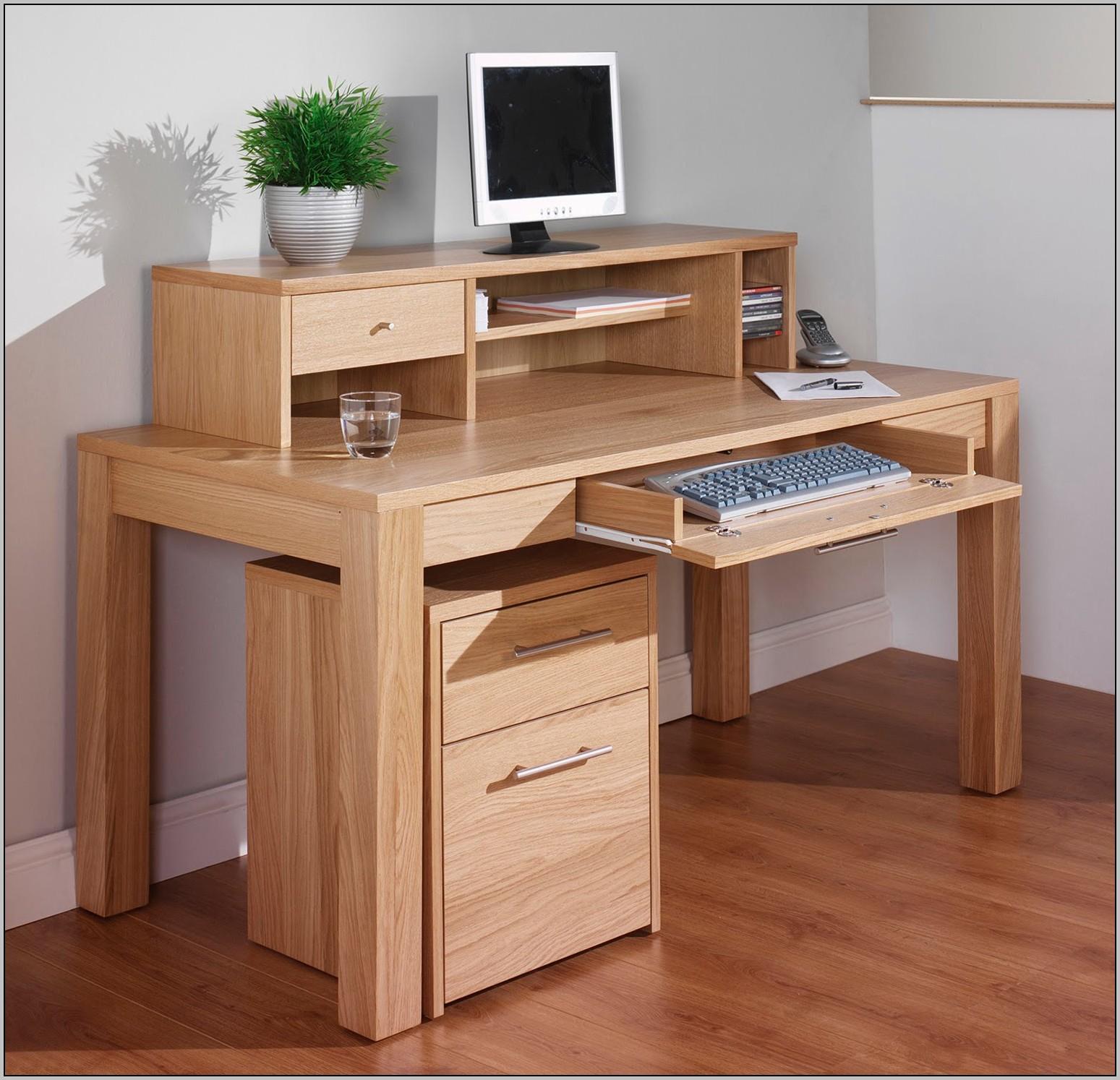 Modern Desk Chair Uk
