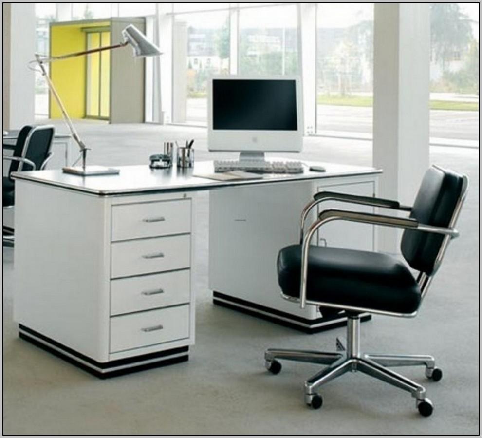 Modern Desk Chairs Toronto
