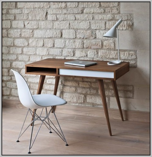 Modern Desk Chairs Uk