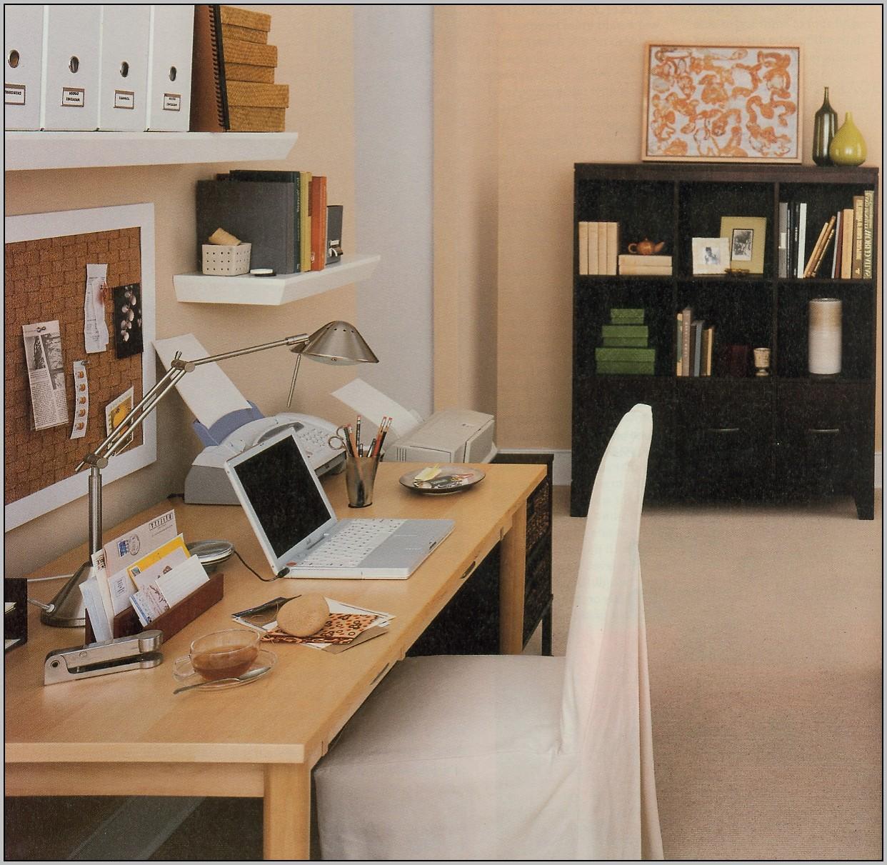 Modern Desk Lamp Designs