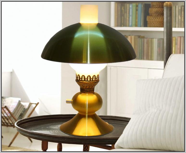 Modern Desk Lamps Canada