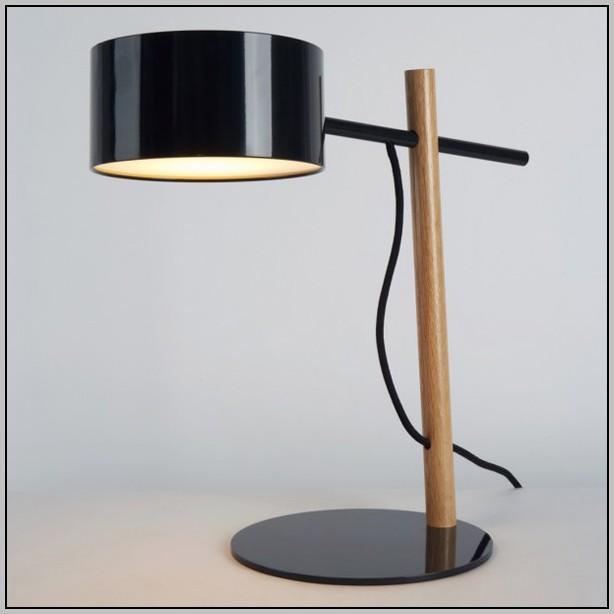 Modern Desk Lamps Uk