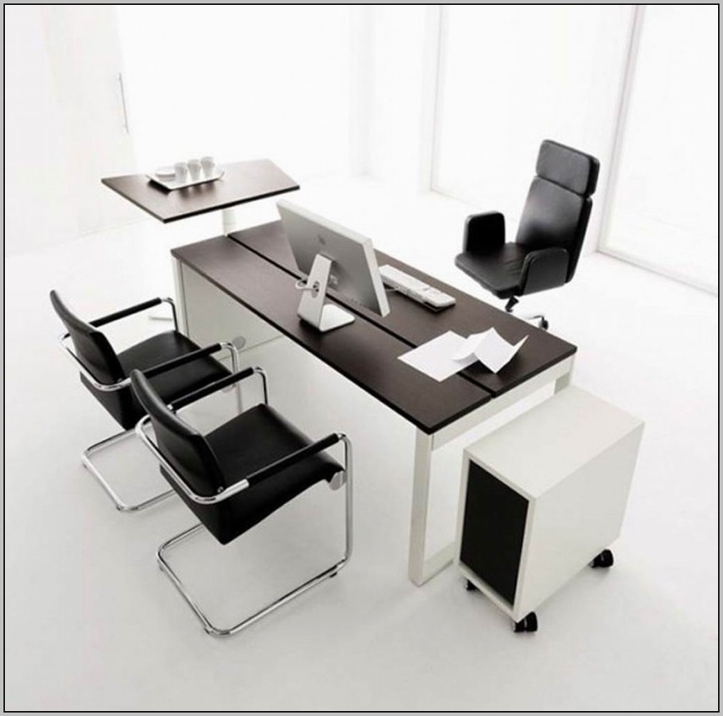 Modern Home Office Desks Uk