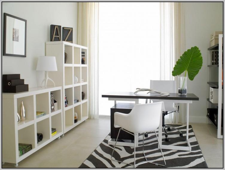 Modern Office Desk Accessories