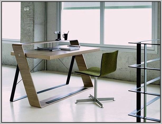 Modern Office Desks Canada
