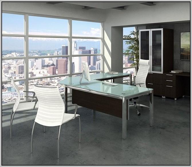 Modern Office Desks Cape Town