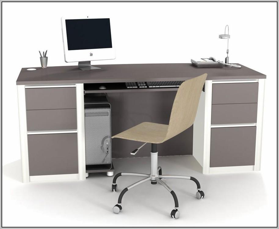Modern Office Desks Melbourne