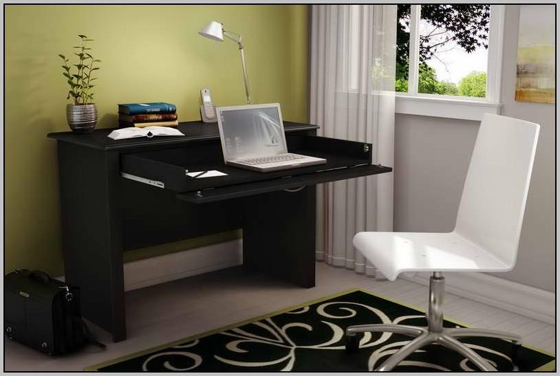 Modern Secretary Desk Ikea