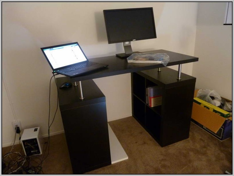 Monitor Stand For Desk Singapore