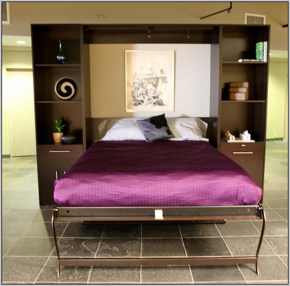 Murphy Desk Bed Costco
