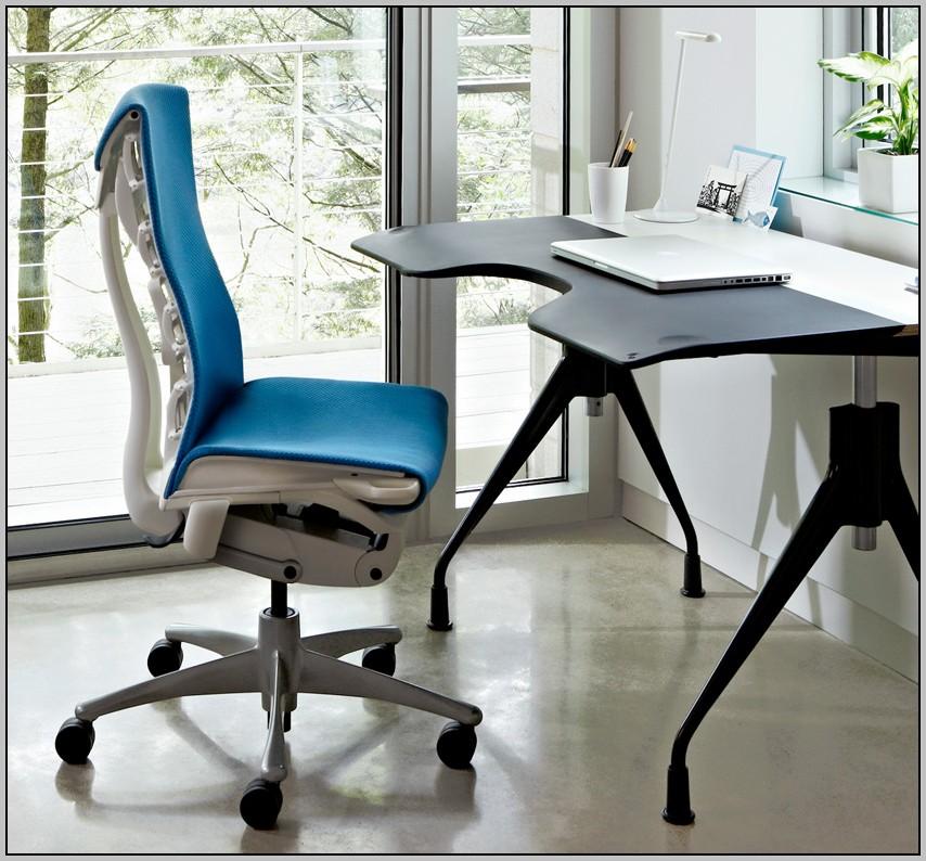Office Depot Armless Desk Chair