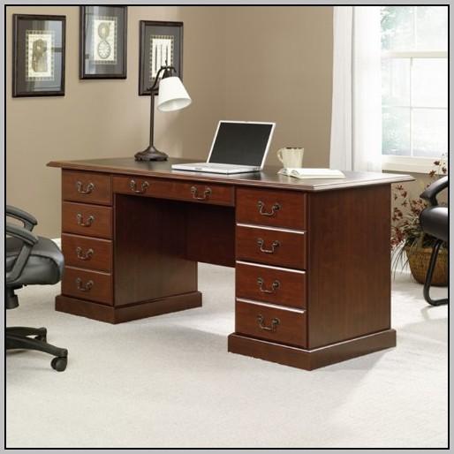 Office Depot Desk Furniture