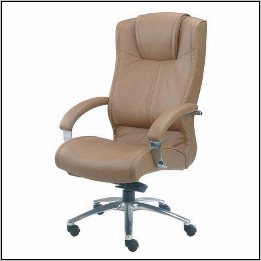 Office Depot Mesh Desk Chairs