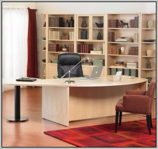 Office Depot Wooden Desk Chairs