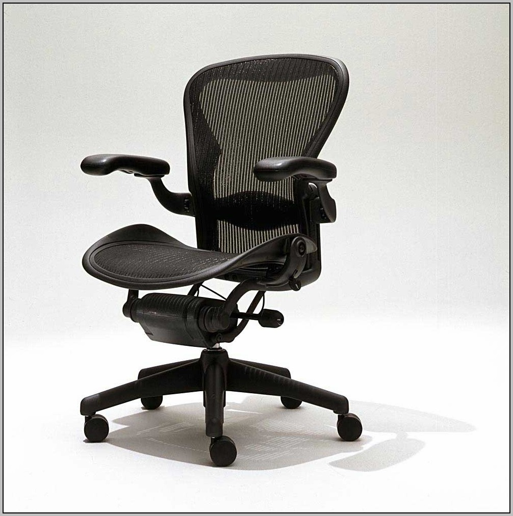 Office Desk Chairs Ergonomic