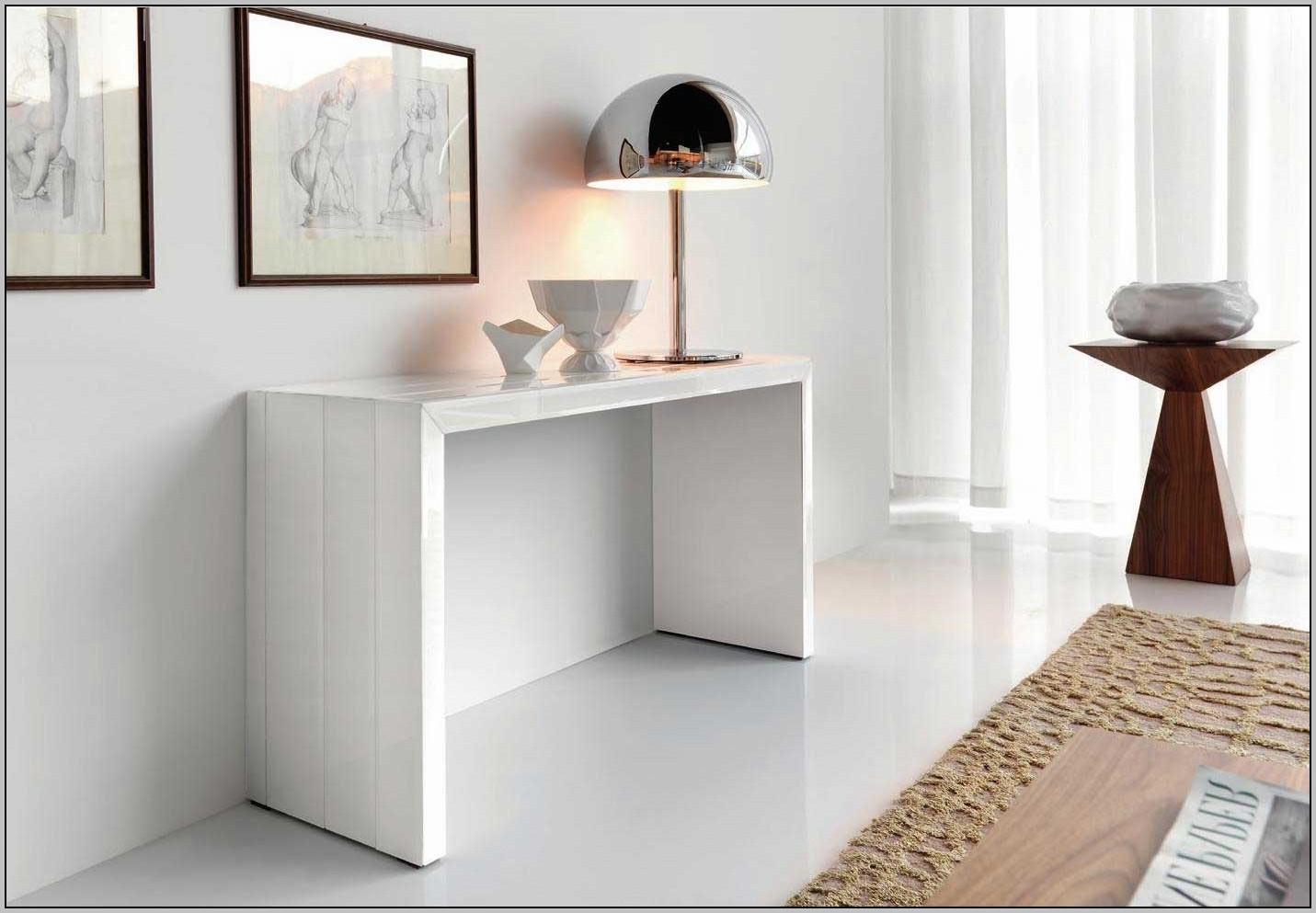 Office Desk Lamps Australia