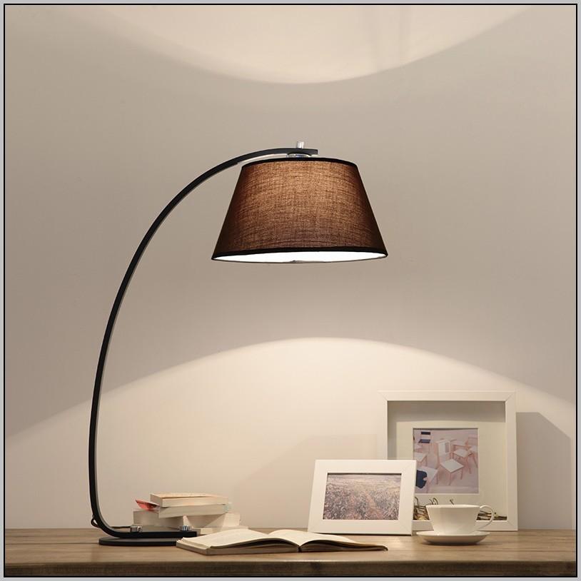 Office Desk Lamps Canada