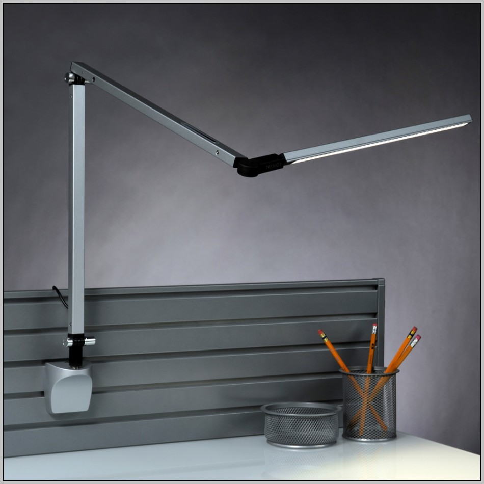 Office Desk Lamps Halogen