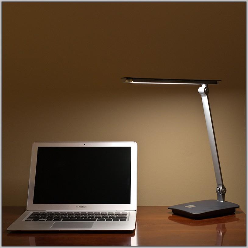 Office Desk Lamps Led