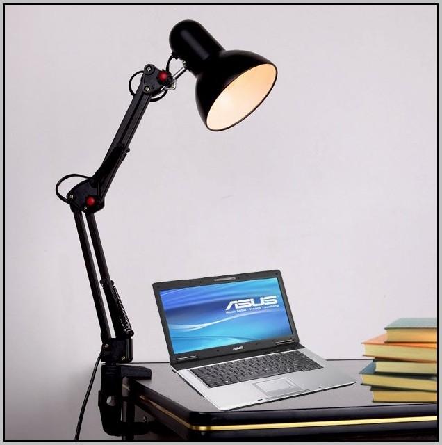 Office Desk Lamps Target