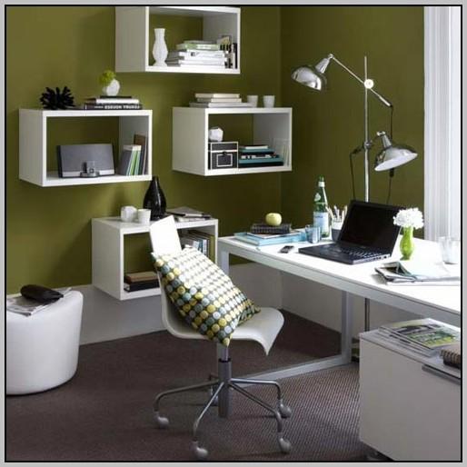 Office Desk Organizer India