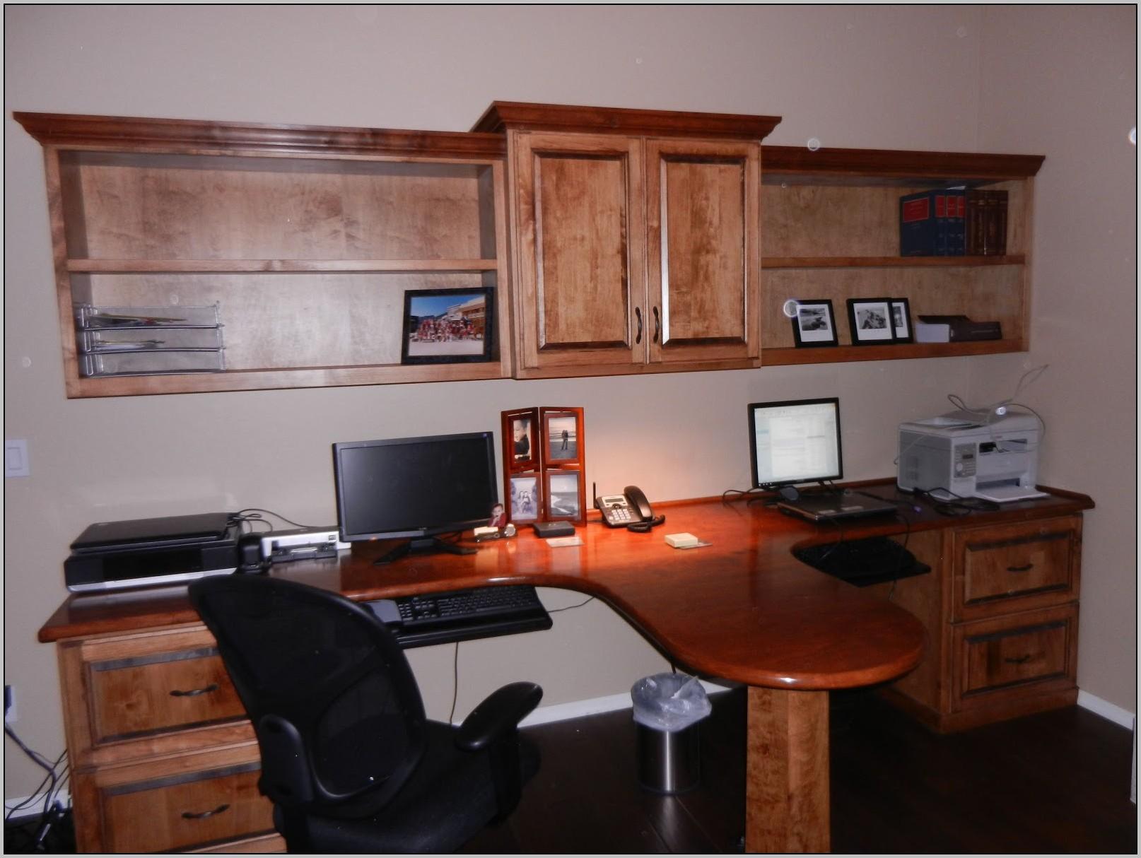 Office Desk Organizer Target