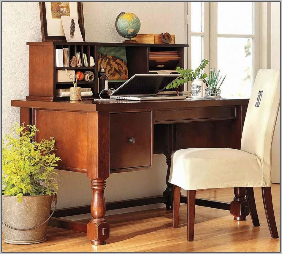Office Desk Organizer Wood