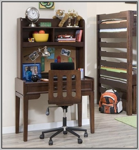 Office Desk With Hutch Melbourne