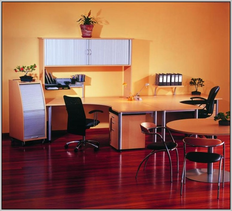 Office Desks For Home Nz