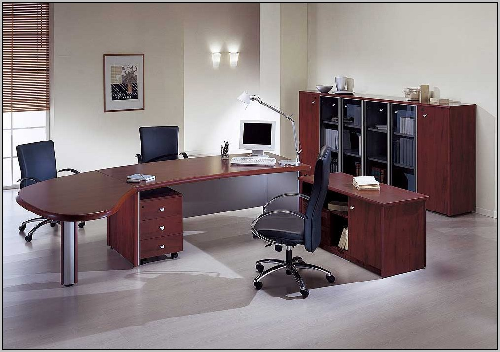 Office Desks For Home Uk