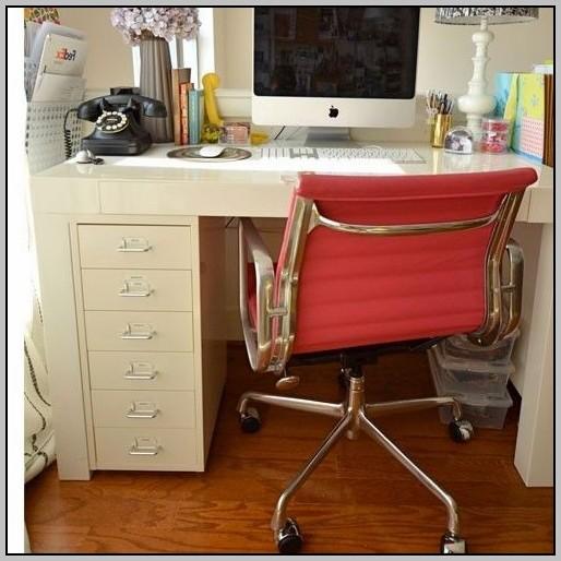 Office Desks Ikea Australia