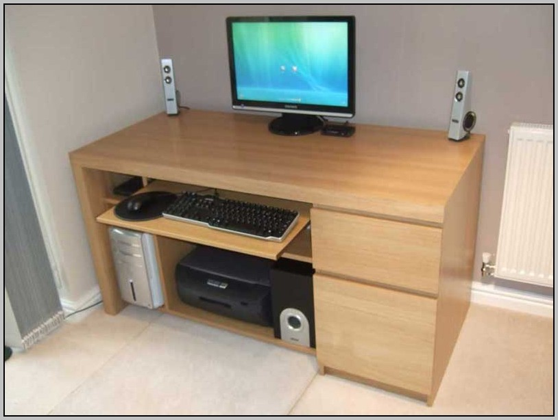 Office Desks Ikea Uk