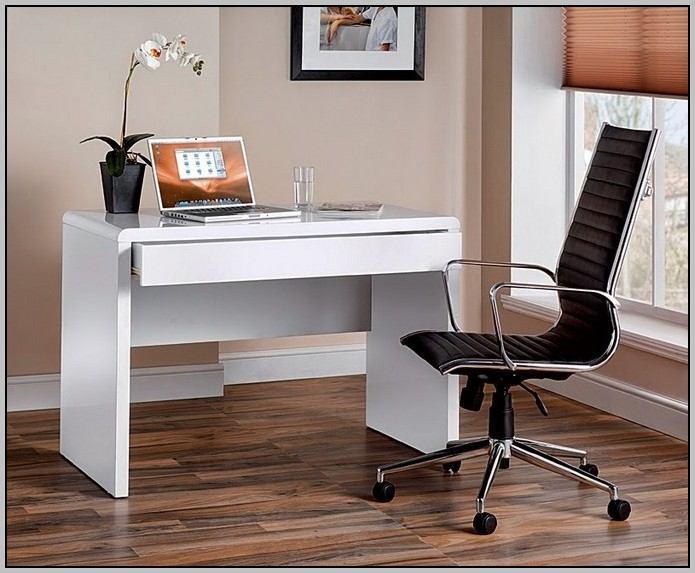 Office Max Desk With Hutch