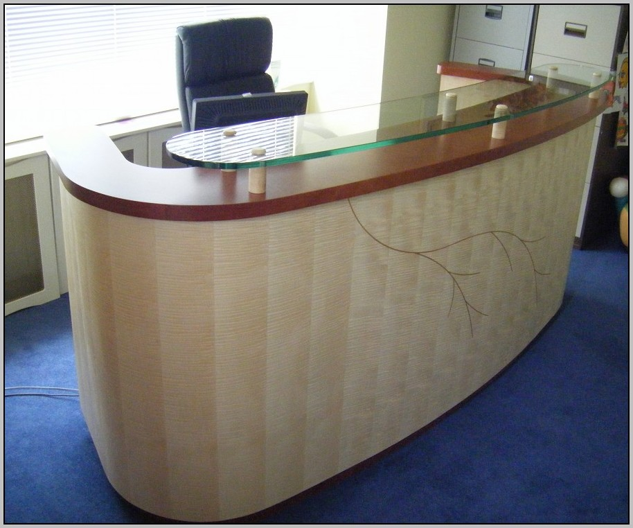 Office Reception Desks Ikea