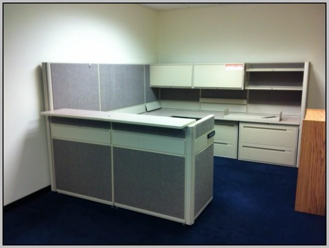 Officemax Desktop Computers