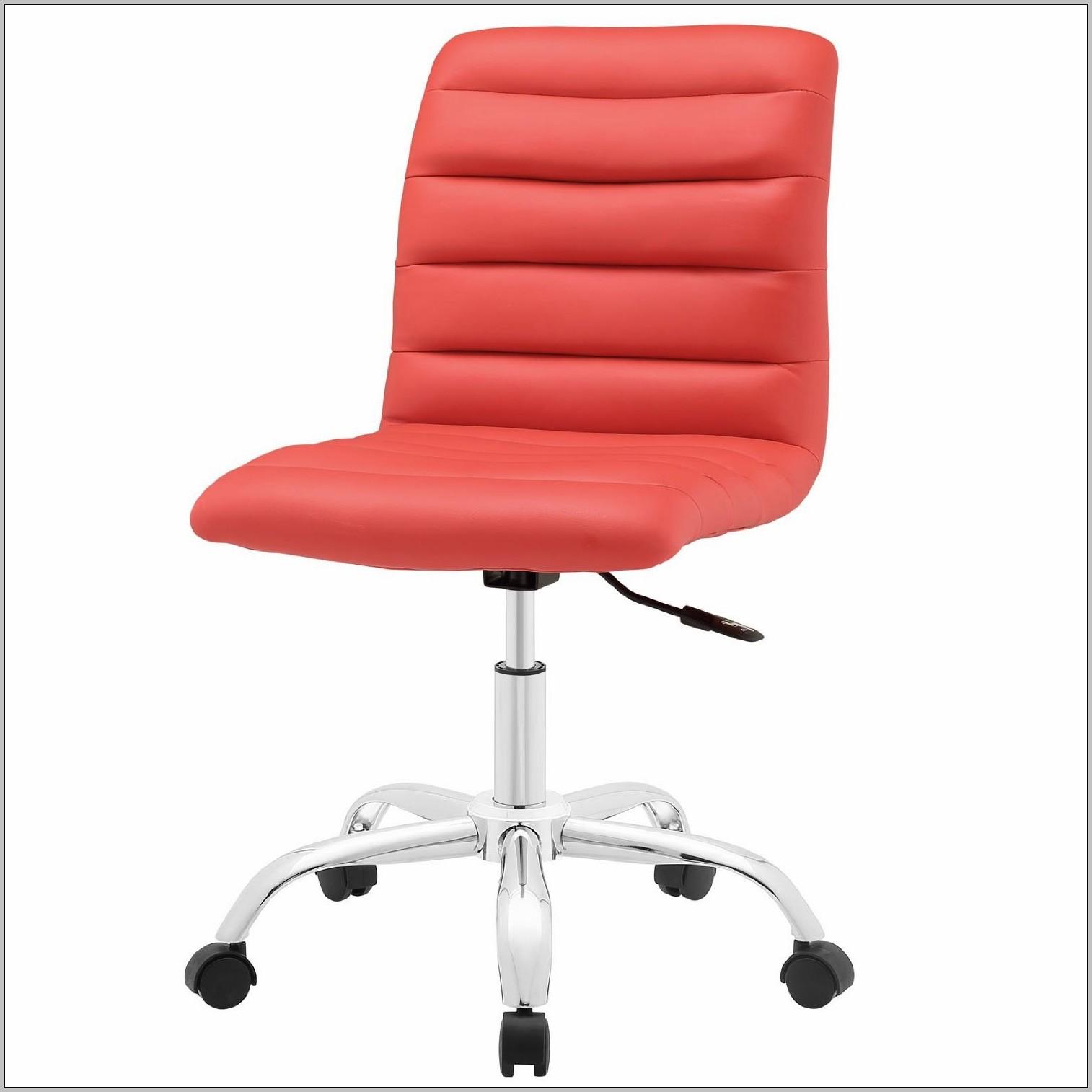 Orange Desk Chair Australia