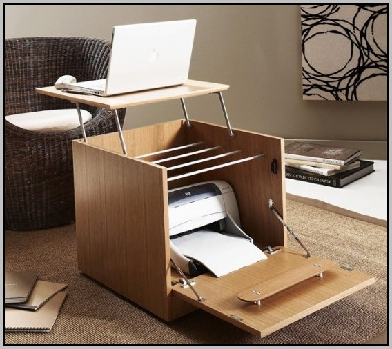 Portable Laptop Desk Ikea