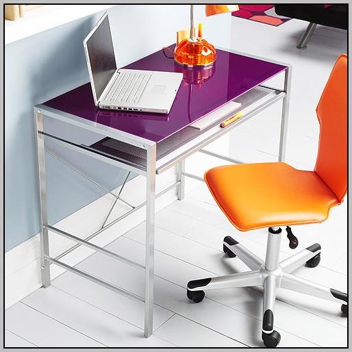 Purple Desk Chair Walmart