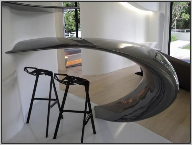 Reception Desk Furniture Dubai