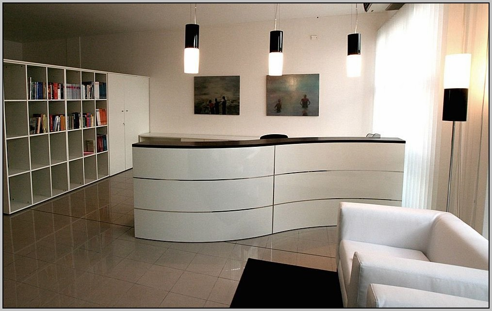 Reception Desk Ikea Uk
