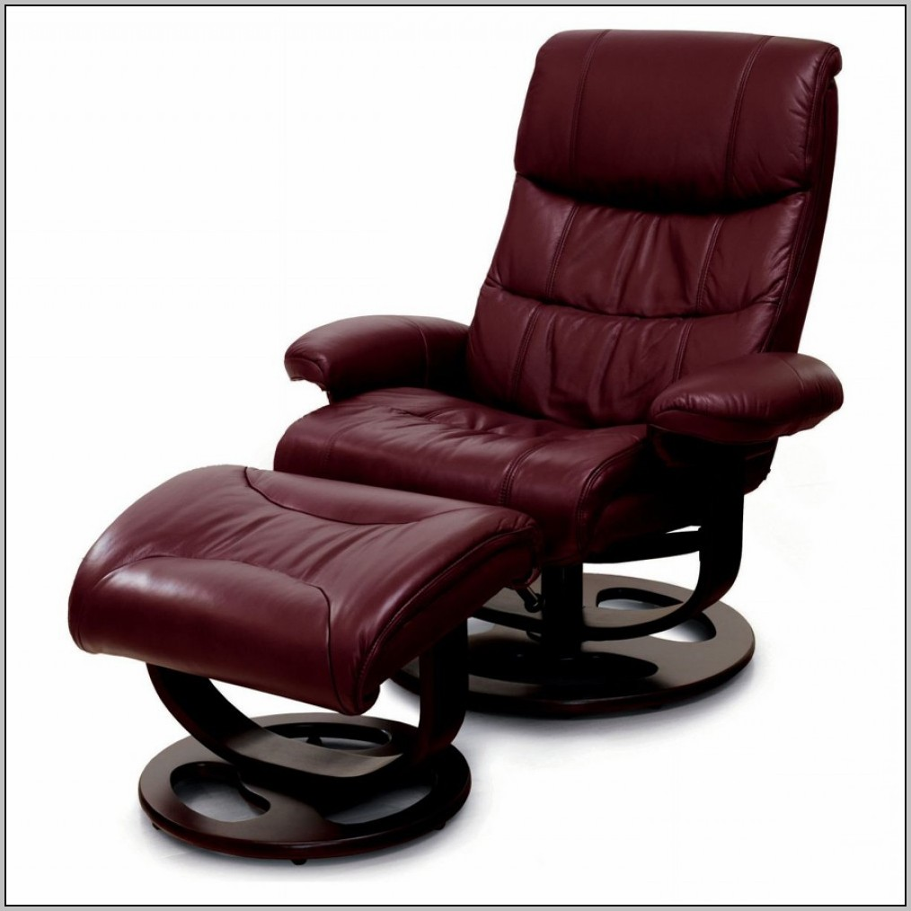 Reclining Desk Chairs Office